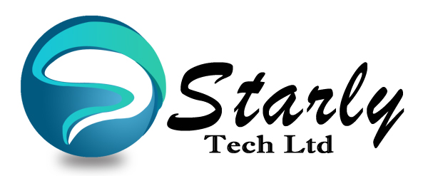 Starly Tech Ltd